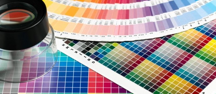 full color printing - Printing Color