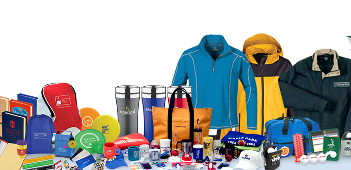 Promotional Products & Corporate Gifts - Acorn Marketing